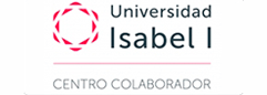 universidad-isabel-I