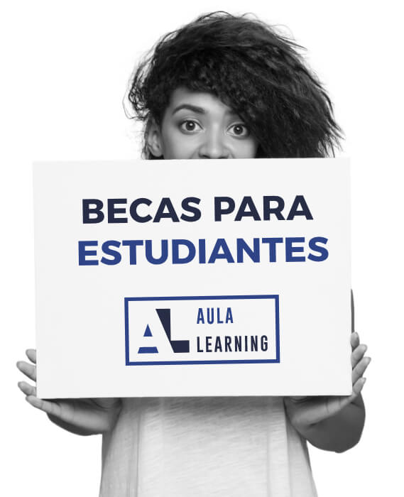 becas-estudiantes-aulalearning